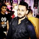 Yasser Abdo