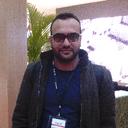 محمد عبدالسلام