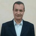 محمد الشريف