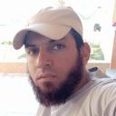 محمود السقا