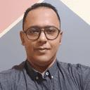 Ahmed Eisawy
