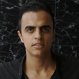 Ahmed Haies