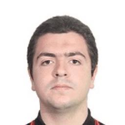 Sidali Mahmoudi