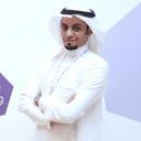 Mohammed Alhebshi
