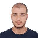 هارون عبدالوهاب