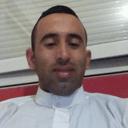Yacine Fadili