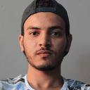 Ahmad Dawoud