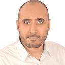 Ahmed Kholy