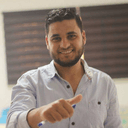 Mostafa Yuosef