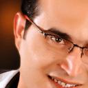 باسم محمد