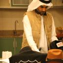 Mansoor Al Marzooqi