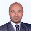 Samer Elshafay