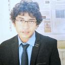 Yousef Hosam