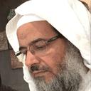 د علي بن عيسى