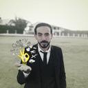 أمجد محمد