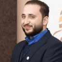 محمد ياسين استانبولي