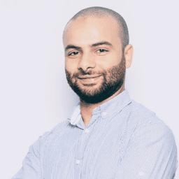 Oussama Ben Salah