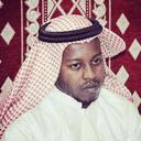 عبد الفتاح أحمد