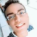 Mohamed Ismael