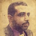 Ashraf Abduljawad