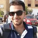 Ibrahim Tayseer