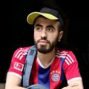 Ibrahim Moamen