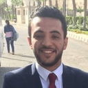 Mohamed Abdullah