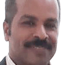 Nasser Hamed