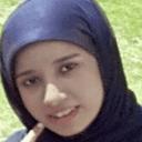 Salsabil Hussein