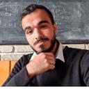 Ahmed Abu Hany