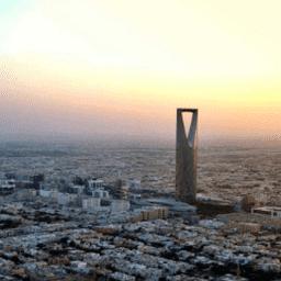 Bandar Fahad