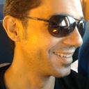 محمد قابيل