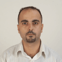 Aktham Mahmoud