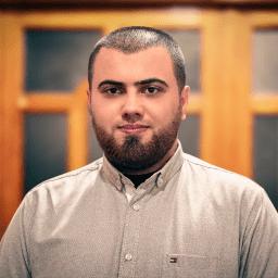 محمد فروانة