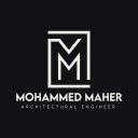Mohammed Saleh3