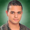 حاتم عبدالخالق حسن