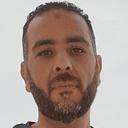 Mohamed Kashor