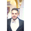 Ahmed Elramly