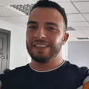 Mourad Karoudi