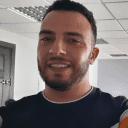 Smail Karoudi