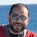 Haitham Ismail