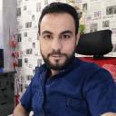 Mohammad Issa
