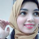 Aynor Nagi