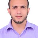 Jehad Abu Elfeesh