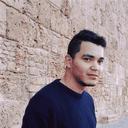 مصطفى السوري