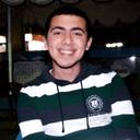 محمود خيرالله