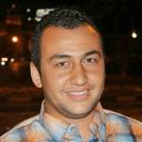 Ahmed Nagy
