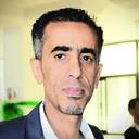 Mokhtar Alsabri