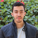 Feras Abushahla