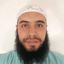محمد مجدي10